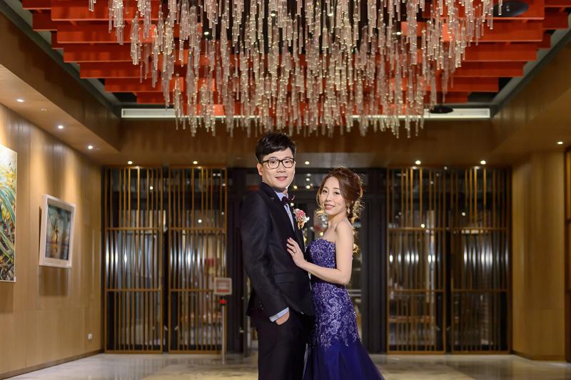 niniko,婚攝,綠舞婚宴,綠舞飯店婚攝,綠舞飯店,BSC_0101
