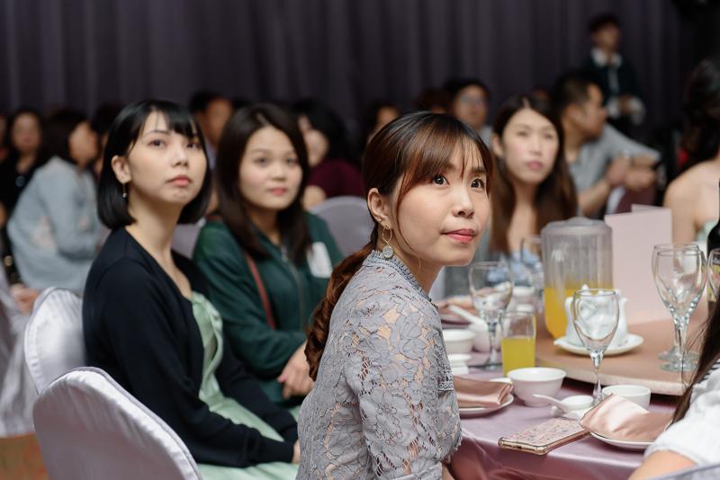 niniko,婚攝,綠舞婚宴,綠舞飯店婚攝,綠舞飯店,BSC_0078