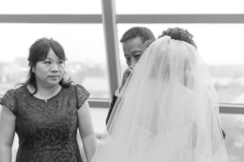 niniko,婚攝,綠舞婚宴,綠舞飯店婚攝,綠舞飯店,BSC_0048