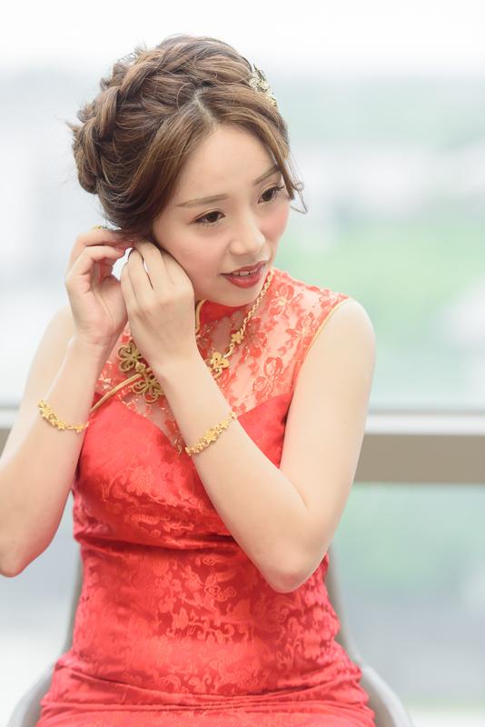 niniko,婚攝,綠舞婚宴,綠舞飯店婚攝,綠舞飯店,BSC_0016