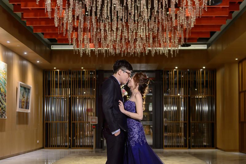 niniko,婚攝,綠舞婚宴,綠舞飯店婚攝,綠舞飯店,BSC_0100