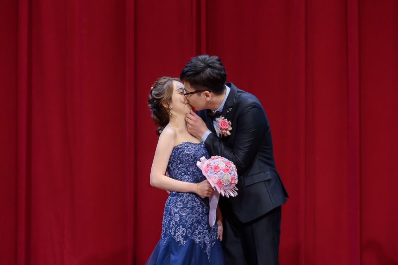 niniko,婚攝,綠舞婚宴,綠舞飯店婚攝,綠舞飯店,BSC_0099