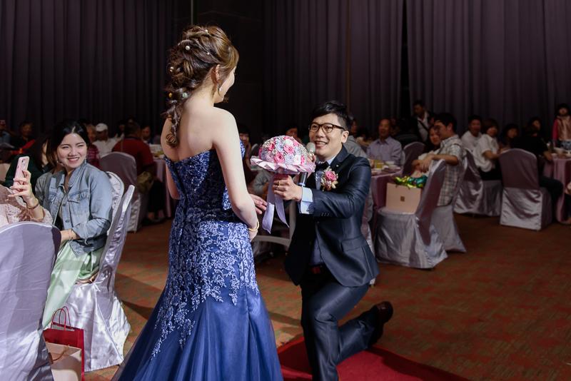 niniko,婚攝,綠舞婚宴,綠舞飯店婚攝,綠舞飯店,BSC_0096