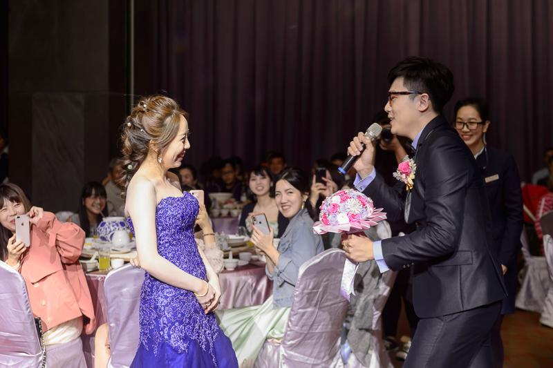 niniko,婚攝,綠舞婚宴,綠舞飯店婚攝,綠舞飯店,BSC_0095