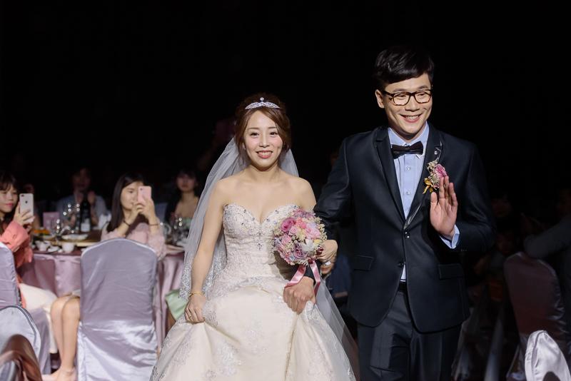 niniko,婚攝,綠舞婚宴,綠舞飯店婚攝,綠舞飯店,BSC_0086