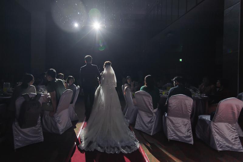 niniko,婚攝,綠舞婚宴,綠舞飯店婚攝,綠舞飯店,BSC_0085