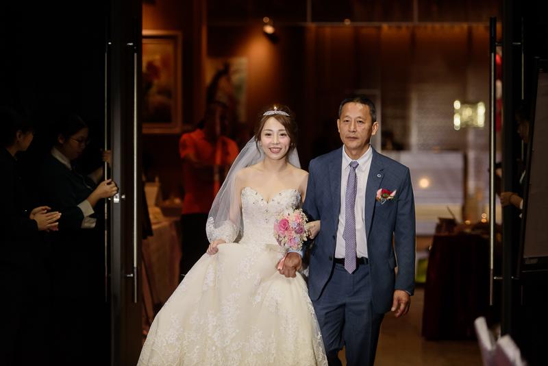 niniko,婚攝,綠舞婚宴,綠舞飯店婚攝,綠舞飯店,BSC_0080