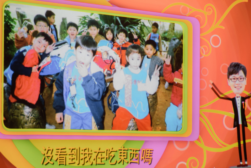 niniko,婚攝,綠舞婚宴,綠舞飯店婚攝,綠舞飯店,BSC_0077