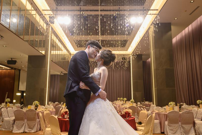 niniko,婚攝,綠舞婚宴,綠舞飯店婚攝,綠舞飯店,BSC_0073
