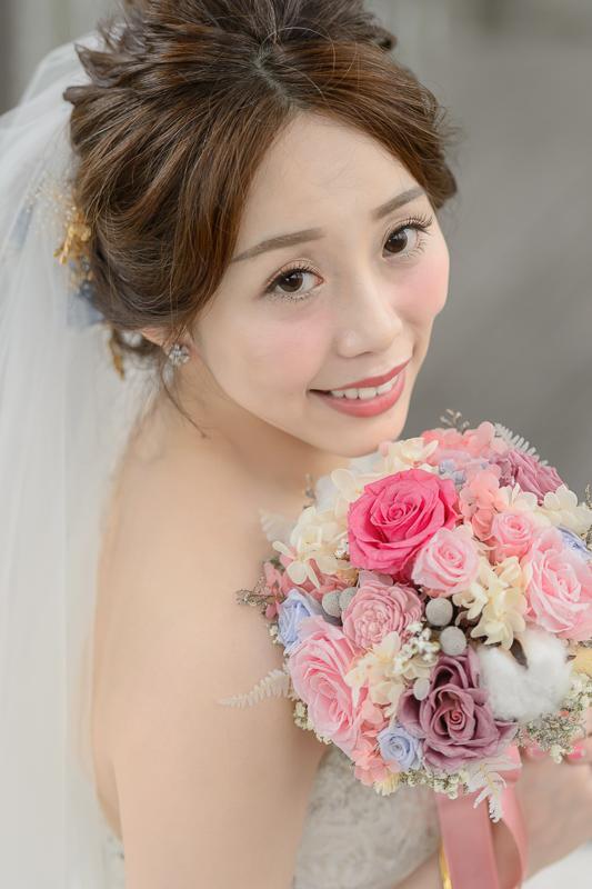 niniko,婚攝,綠舞婚宴,綠舞飯店婚攝,綠舞飯店,BSC_0070