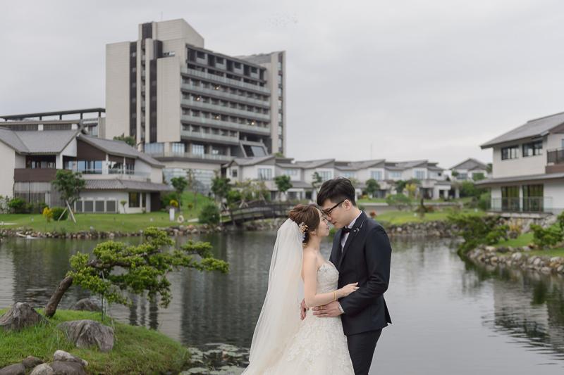 niniko,婚攝,綠舞婚宴,綠舞飯店婚攝,綠舞飯店,BSC_0068