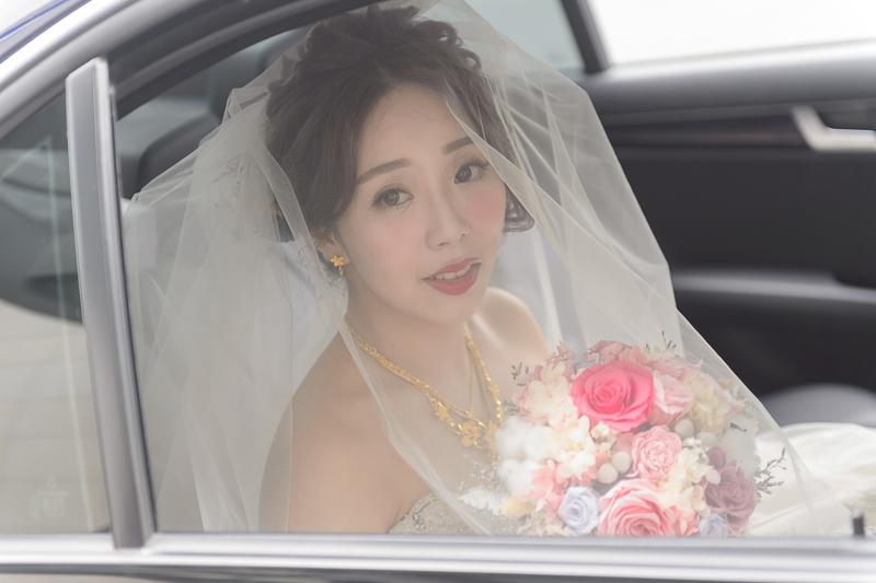 niniko,婚攝,綠舞婚宴,綠舞飯店婚攝,綠舞飯店,BSC_0053