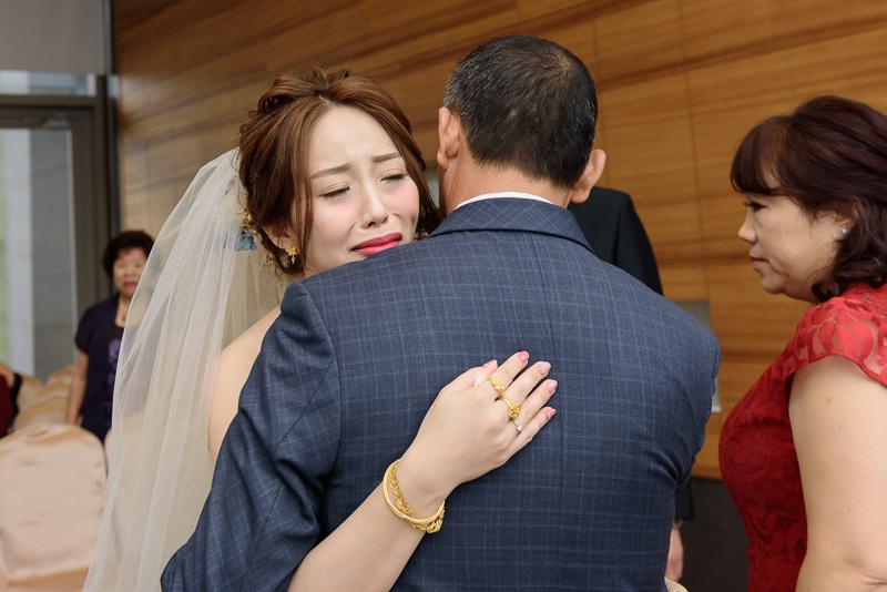 niniko,婚攝,綠舞婚宴,綠舞飯店婚攝,綠舞飯店,BSC_0049