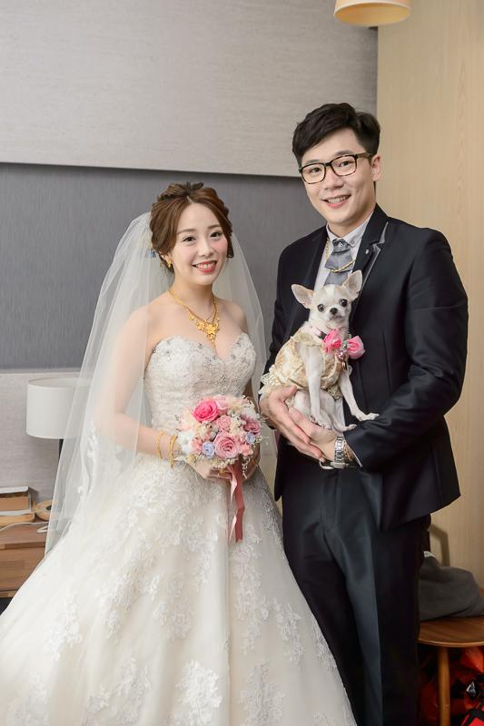 niniko,婚攝,綠舞婚宴,綠舞飯店婚攝,綠舞飯店,BSC_0045