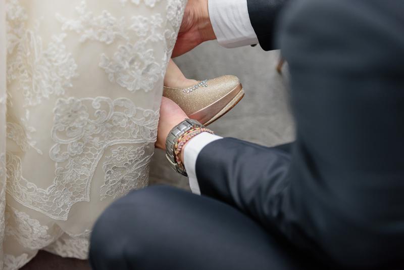 niniko,婚攝,綠舞婚宴,綠舞飯店婚攝,綠舞飯店,BSC_0044