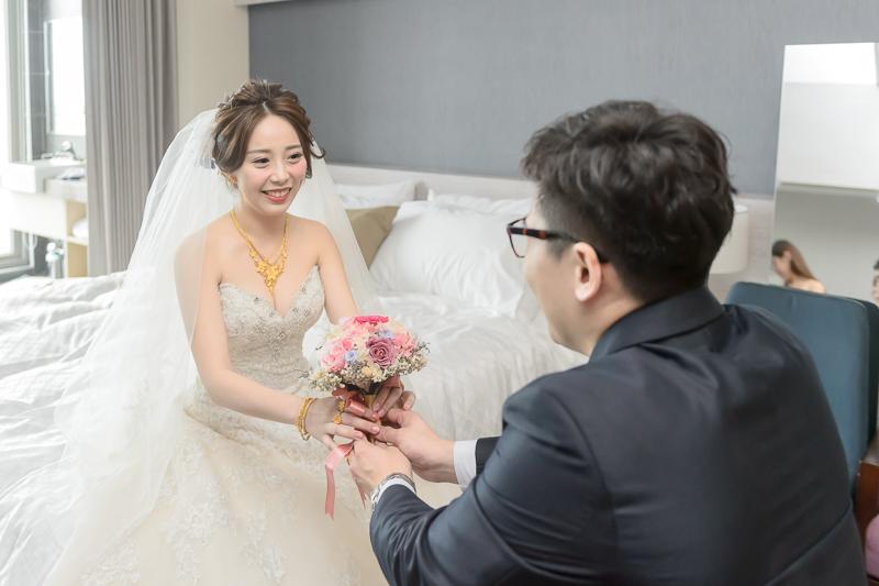 niniko,婚攝,綠舞婚宴,綠舞飯店婚攝,綠舞飯店,BSC_0043