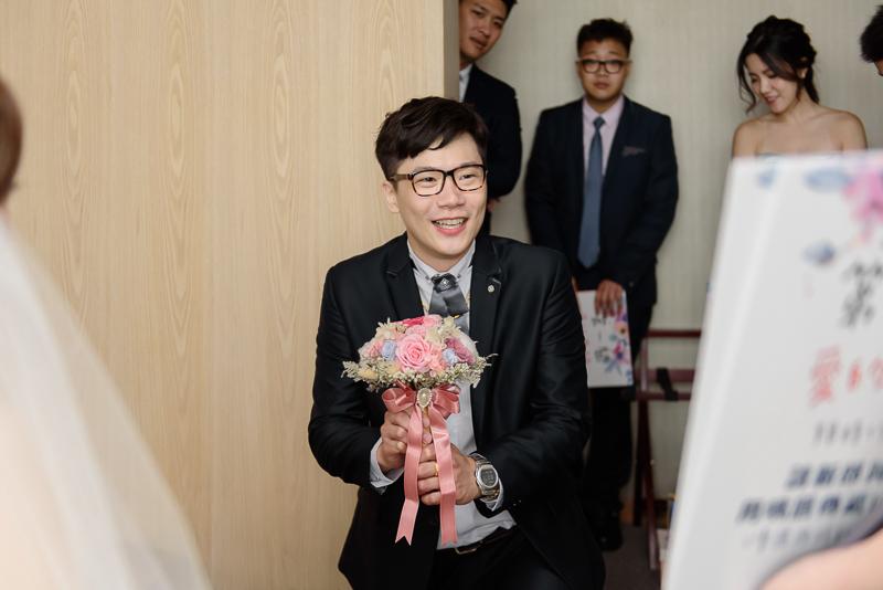 niniko,婚攝,綠舞婚宴,綠舞飯店婚攝,綠舞飯店,BSC_0042
