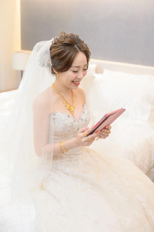 niniko,婚攝,綠舞婚宴,綠舞飯店婚攝,綠舞飯店,BSC_0039