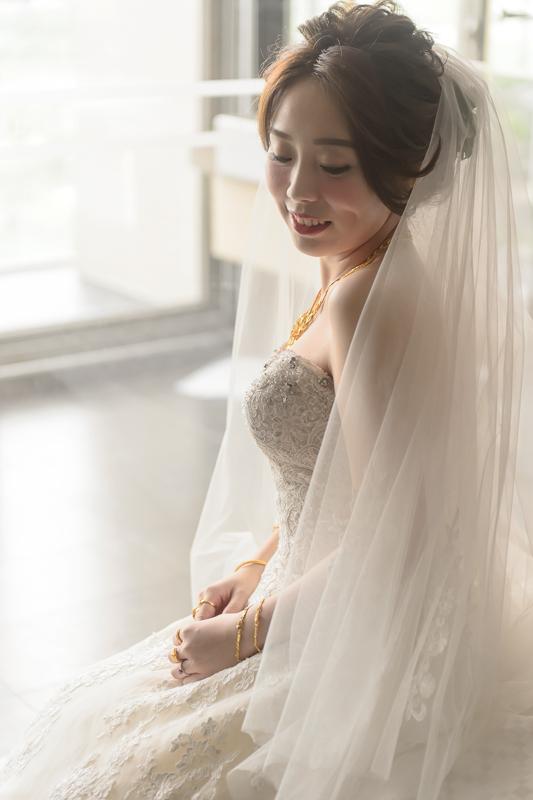 niniko,婚攝,綠舞婚宴,綠舞飯店婚攝,綠舞飯店,BSC_0028