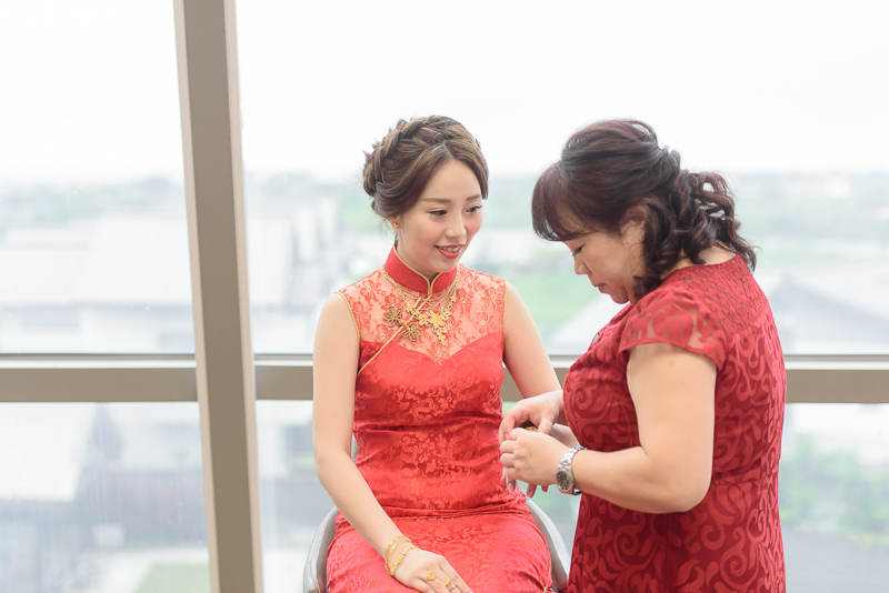 niniko,婚攝,綠舞婚宴,綠舞飯店婚攝,綠舞飯店,BSC_0019