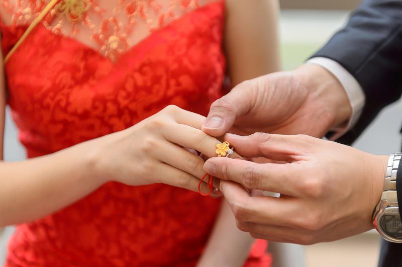 niniko,婚攝,綠舞婚宴,綠舞飯店婚攝,綠舞飯店,BSC_0012