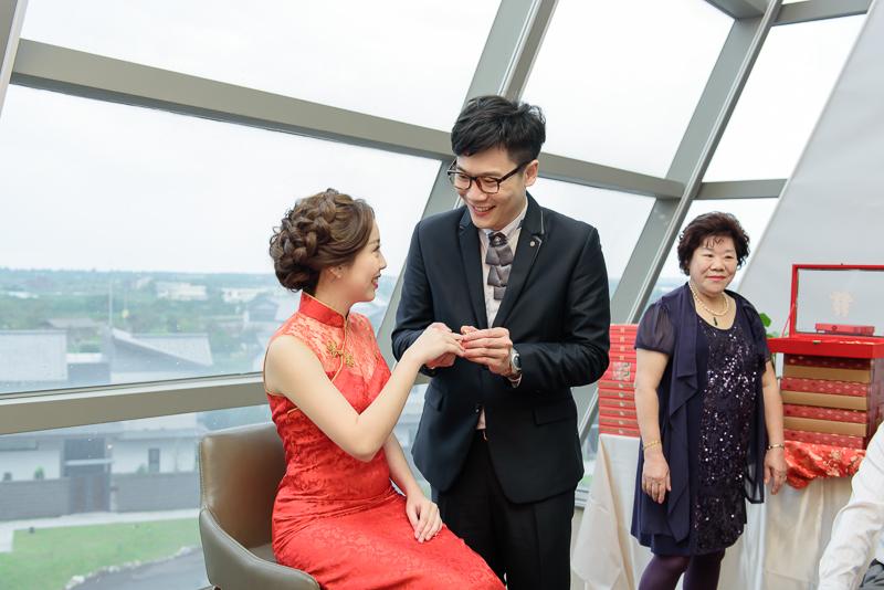 niniko,婚攝,綠舞婚宴,綠舞飯店婚攝,綠舞飯店,BSC_0011