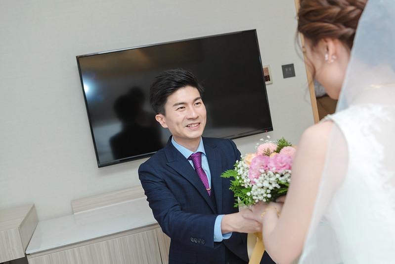 婚攝,竹北晶宴會館,璞劇場,搶先看,婚禮紀錄,北部