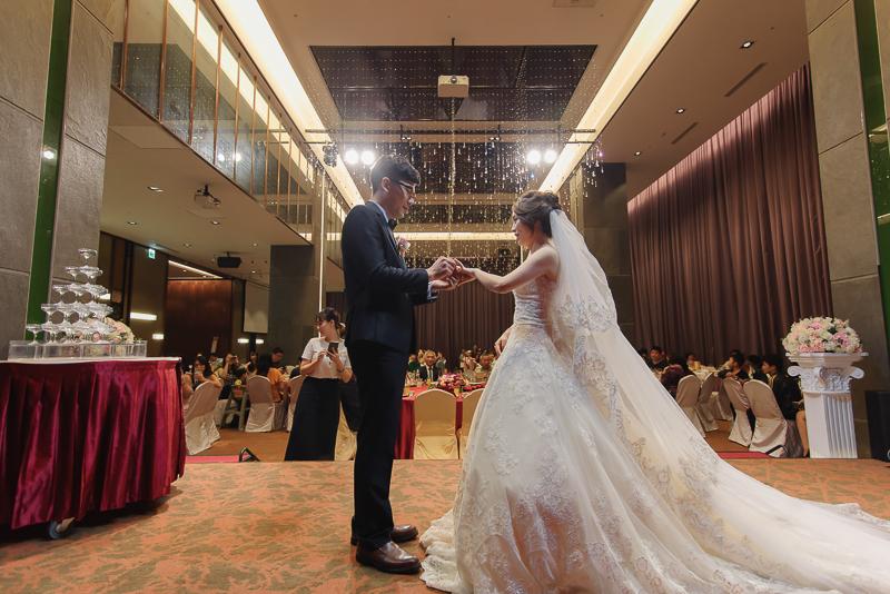 niniko,婚攝,綠舞婚宴,綠舞飯店婚攝,綠舞飯店,BSC_0089