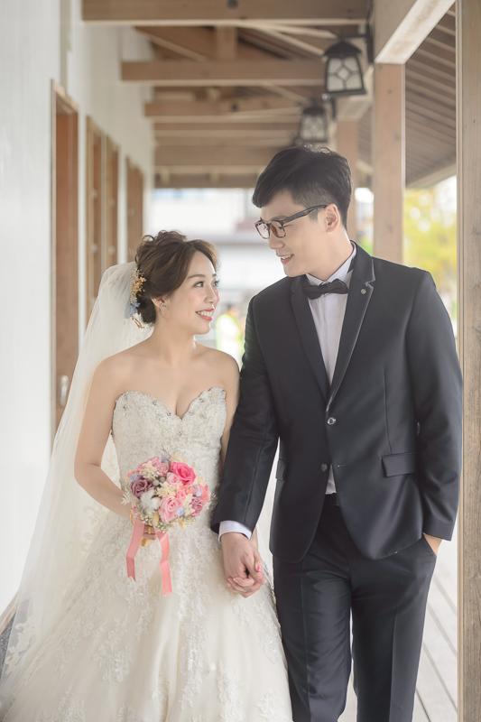 niniko,婚攝,綠舞婚宴,綠舞飯店婚攝,綠舞飯店,BSC_0064