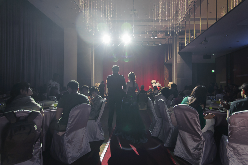 niniko,婚攝,綠舞婚宴,綠舞飯店婚攝,綠舞飯店,BSC_0098