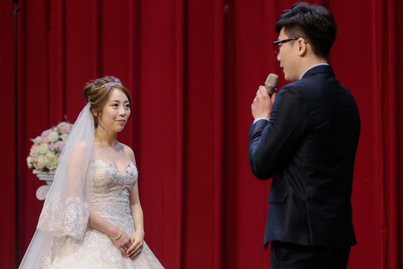 niniko,婚攝,綠舞婚宴,綠舞飯店婚攝,綠舞飯店,BSC_0087