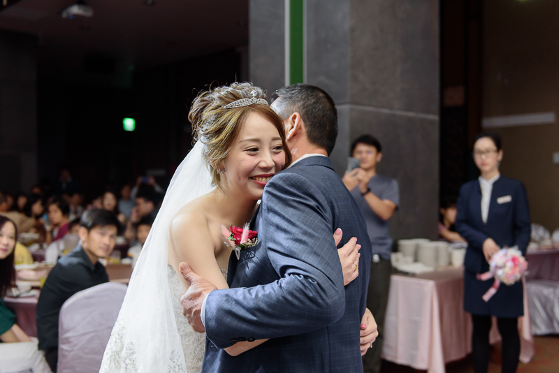 niniko,婚攝,綠舞婚宴,綠舞飯店婚攝,綠舞飯店,BSC_0083