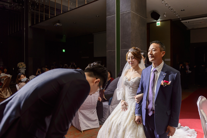 niniko,婚攝,綠舞婚宴,綠舞飯店婚攝,綠舞飯店,BSC_0081