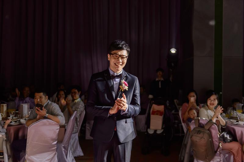 niniko,婚攝,綠舞婚宴,綠舞飯店婚攝,綠舞飯店,BSC_0079