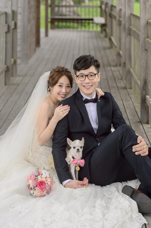 niniko,婚攝,綠舞婚宴,綠舞飯店婚攝,綠舞飯店,BSC_0071