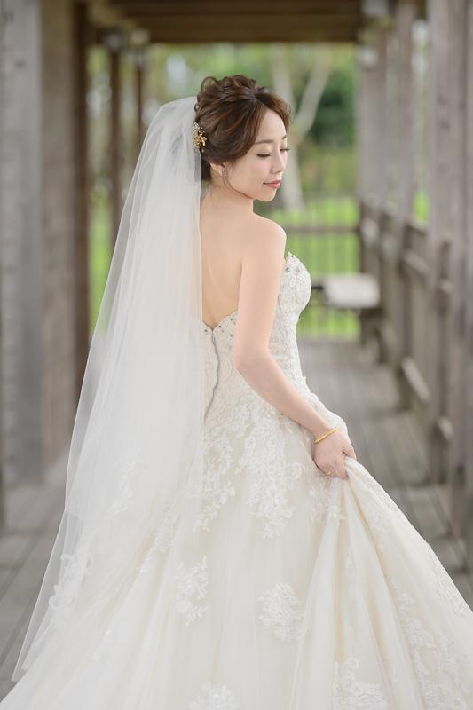 niniko,婚攝,綠舞婚宴,綠舞飯店婚攝,綠舞飯店,BSC_0069