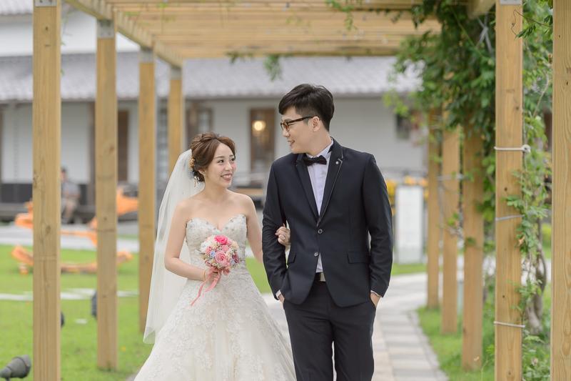 niniko,婚攝,綠舞婚宴,綠舞飯店婚攝,綠舞飯店,BSC_0066