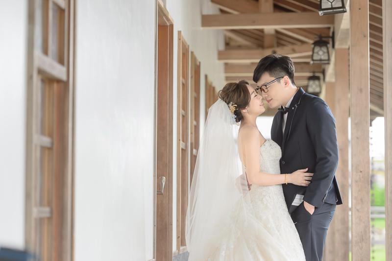 niniko,婚攝,綠舞婚宴,綠舞飯店婚攝,綠舞飯店,BSC_0063