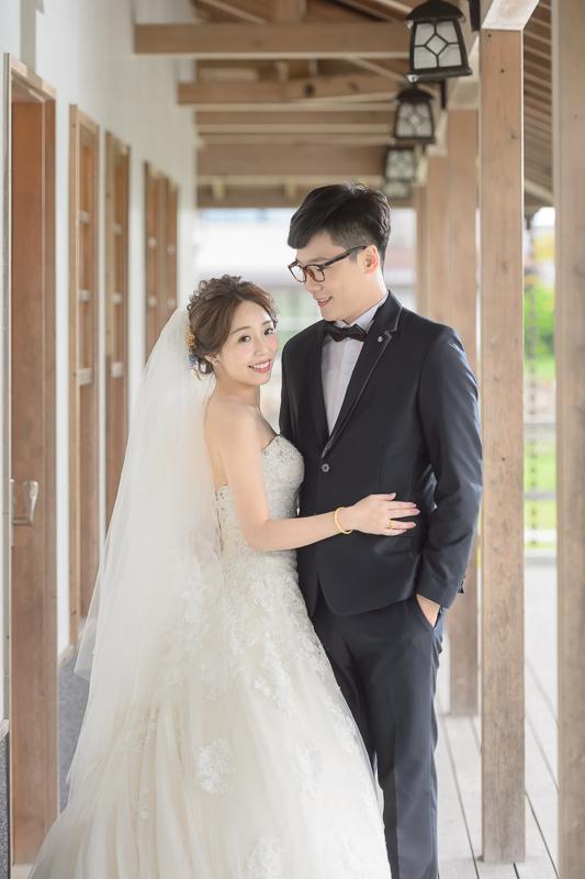 niniko,婚攝,綠舞婚宴,綠舞飯店婚攝,綠舞飯店,BSC_0062