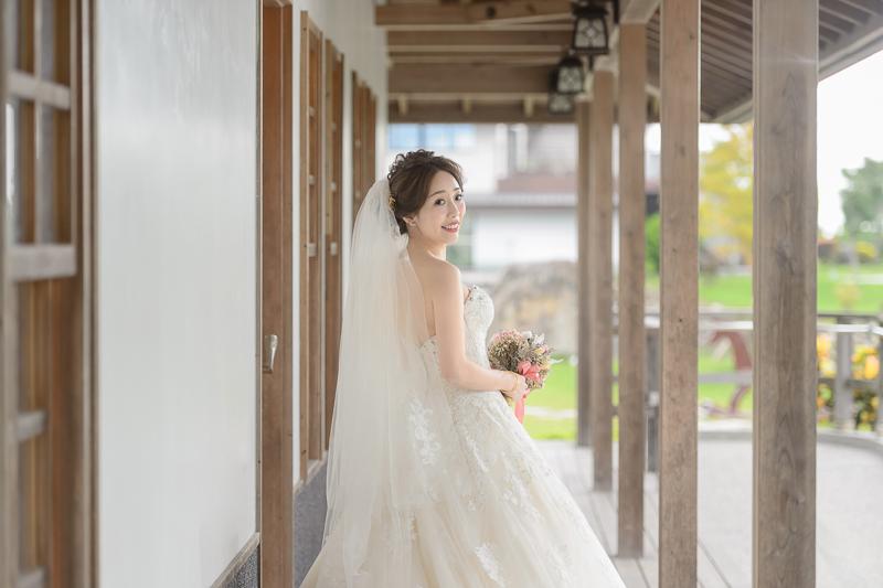 niniko,婚攝,綠舞婚宴,綠舞飯店婚攝,綠舞飯店,BSC_0061