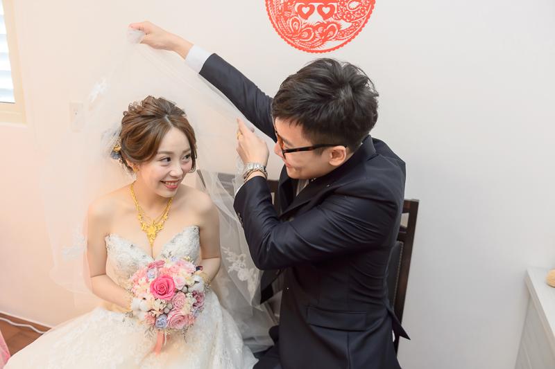 niniko,婚攝,綠舞婚宴,綠舞飯店婚攝,綠舞飯店,BSC_0059