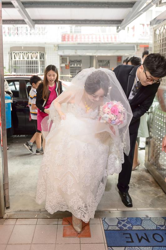 niniko,婚攝,綠舞婚宴,綠舞飯店婚攝,綠舞飯店,BSC_0058