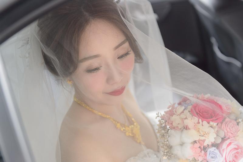niniko,婚攝,綠舞婚宴,綠舞飯店婚攝,綠舞飯店,BSC_0055
