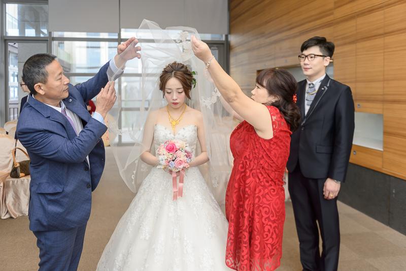 niniko,婚攝,綠舞婚宴,綠舞飯店婚攝,綠舞飯店,BSC_0050
