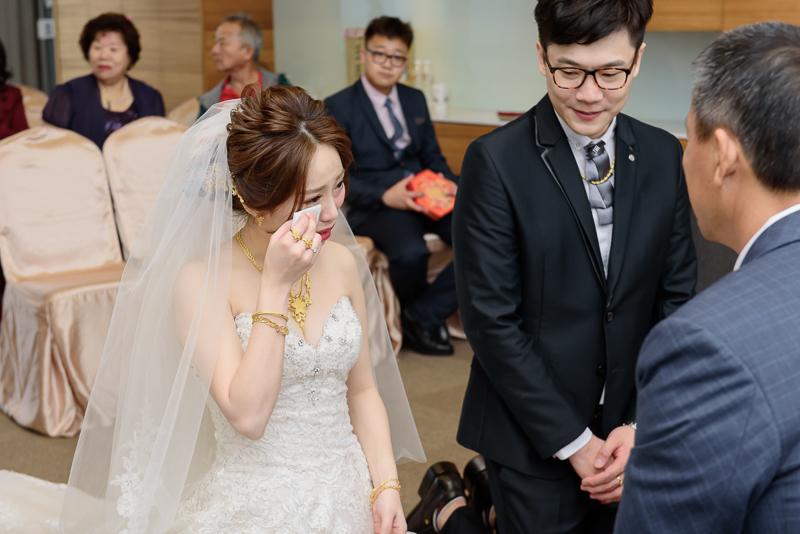 niniko,婚攝,綠舞婚宴,綠舞飯店婚攝,綠舞飯店,BSC_0047