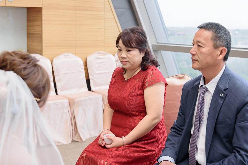 niniko,婚攝,綠舞婚宴,綠舞飯店婚攝,綠舞飯店,BSC_0046