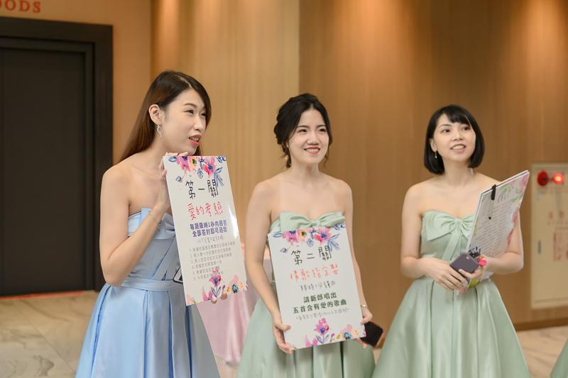 niniko,婚攝,綠舞婚宴,綠舞飯店婚攝,綠舞飯店,BSC_0033