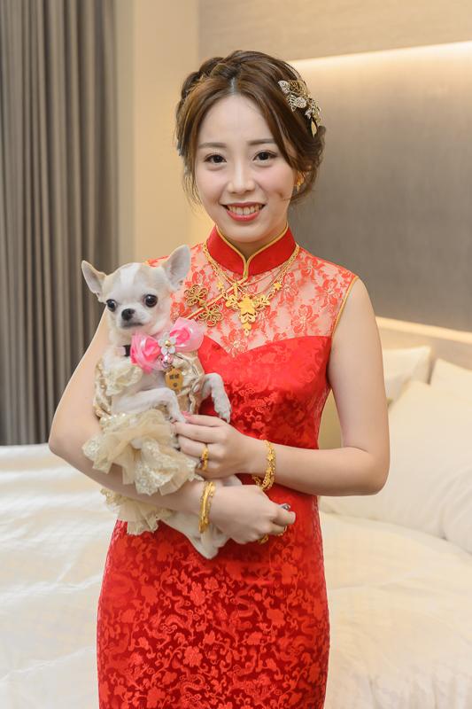 niniko,婚攝,綠舞婚宴,綠舞飯店婚攝,綠舞飯店,BSC_0027