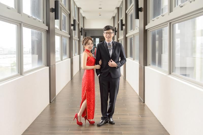 niniko,婚攝,綠舞婚宴,綠舞飯店婚攝,綠舞飯店,BSC_0022