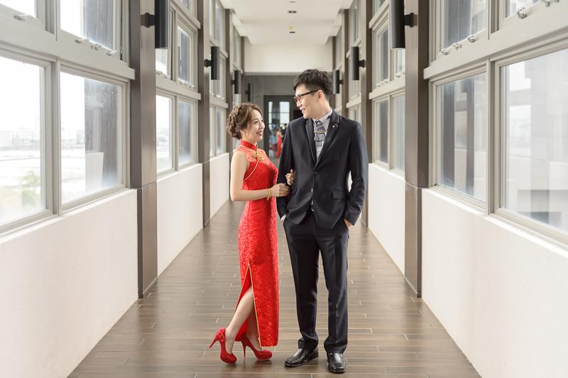 niniko,婚攝,綠舞婚宴,綠舞飯店婚攝,綠舞飯店,BSC_0021